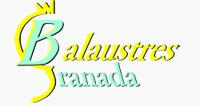 Balaustres Granada S.L,U