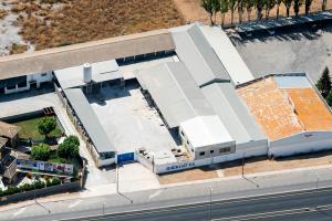 foto-aerea-balaustresgranada-instalaciones