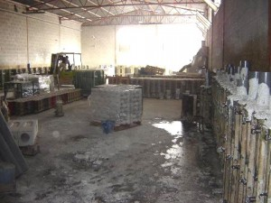 instalaciones6